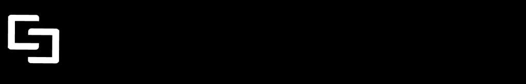 Cranmer Consultants Logo